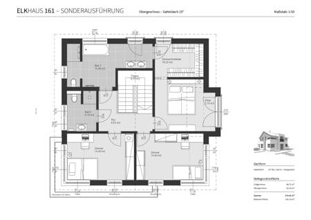 elk-haus-161-datenblatt-003