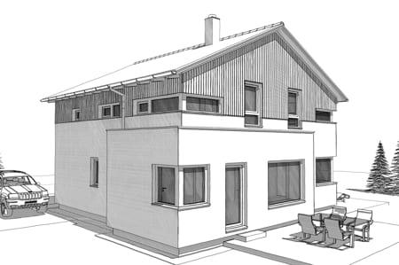 elk-haus-161-satteldach-25-skizze-1
