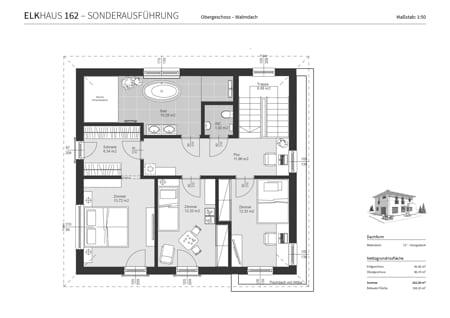 elk-haus-162-datenblatt-004