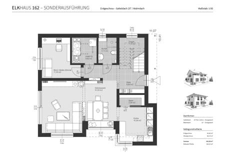 elk-haus-162-datenblatt-002