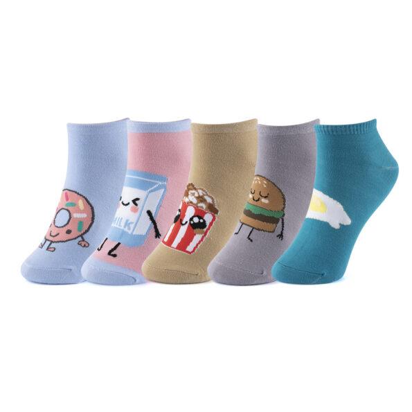 Socksy 400131