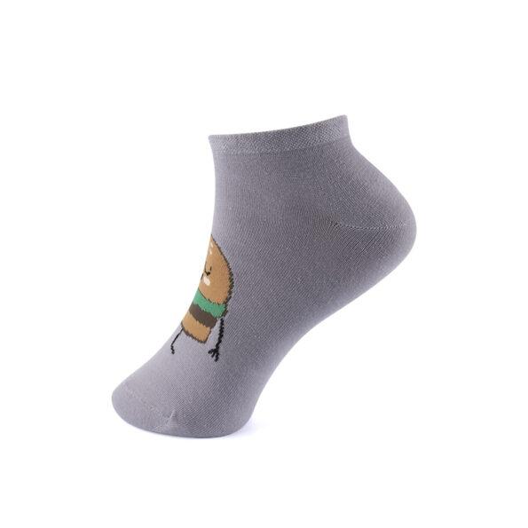 Socksy 400136