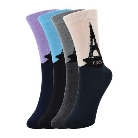 Socksy ถุงเท้าแฟชั่น ถุงเท้าแฟชั่นผู้หญิง ถุงเท้าแฟชั่นผู้ชาย