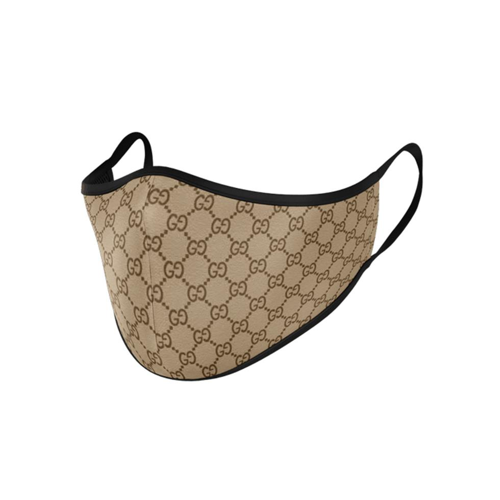 Gucci Mask fashion clothing face mask