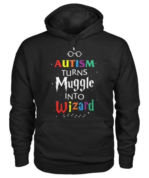 Autism-Turns-Muggle-Into-Wizard-Harry-Potter-Wizard-861x1024