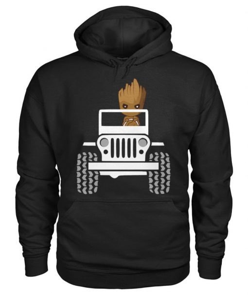 baby-groot-drive-jeeps