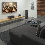 Sony Premium Sound