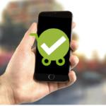 app for E-Commerce website | Create eCommerce app | eCommerce Android | eCommerce iOS | eCommerce app builder | apps for eCommerce business