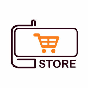 Tm Store Alternative