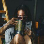 online book store casestudy