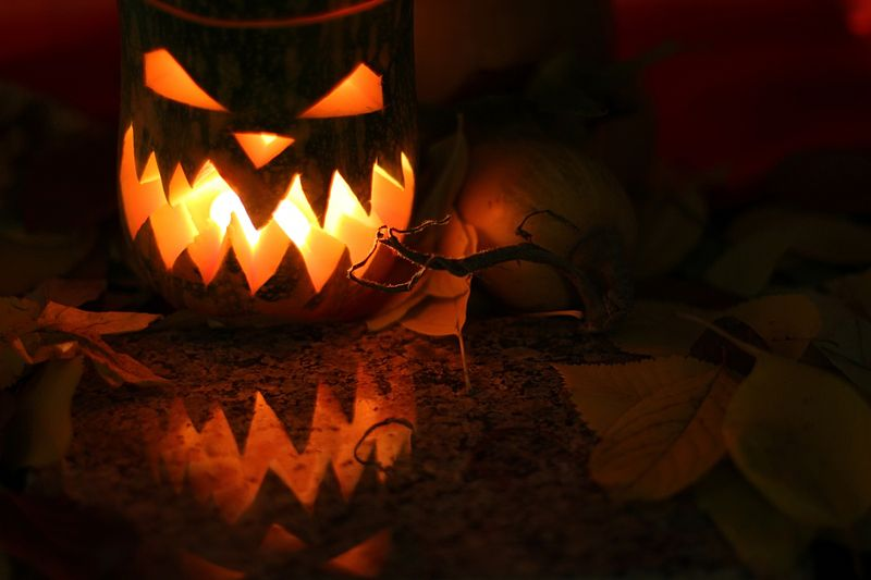 Halloween Store Ideas for WooCommerce Store