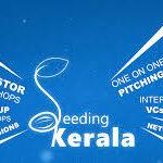 Seeding Kerala event app builder