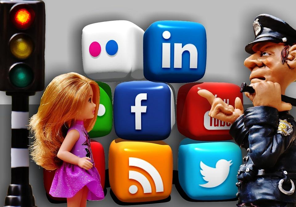 Shocial sharing fro WordPress App