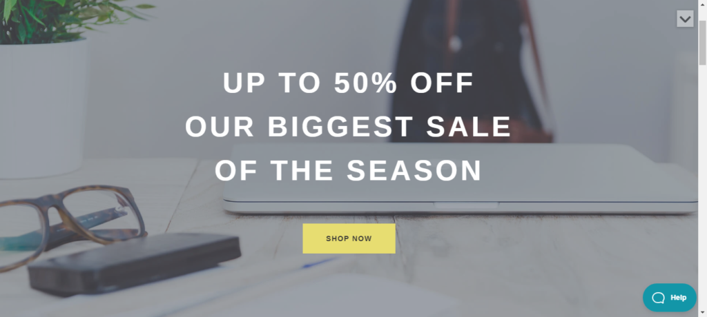 Premium WordPress eCommerce themes
