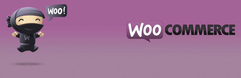 Is WooCommerce free on WordPress?