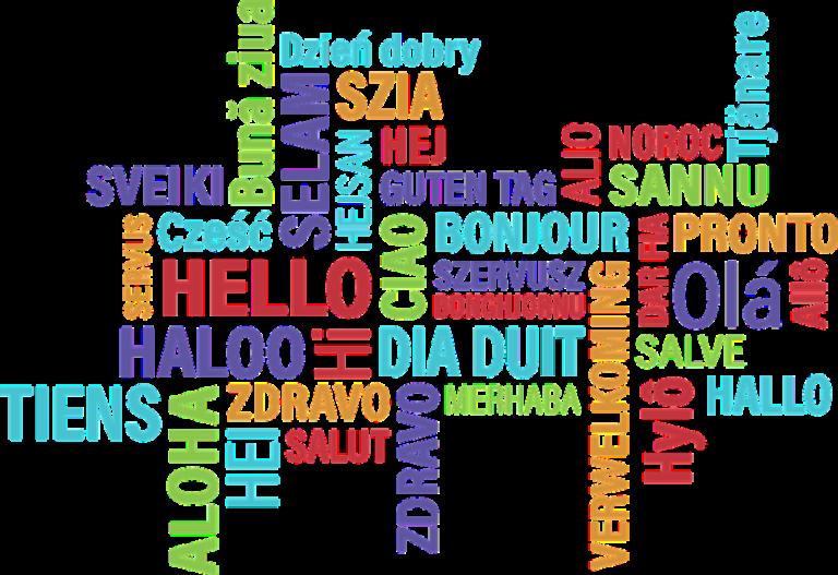 wpml multilingual wordpress plugin
