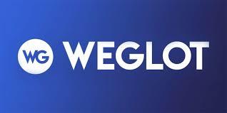 weglot plugin for woocommerce