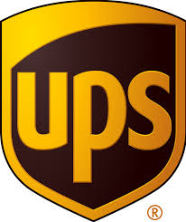 UPS wooCOmmerce plugin for shipping