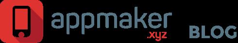 Appmaker Blog