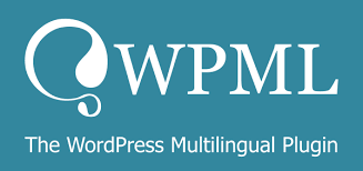 wpml multilanguage extention for woocommerce