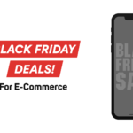 Black Friday Deals banner image