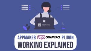 Appmaker WooCommerce Plugin