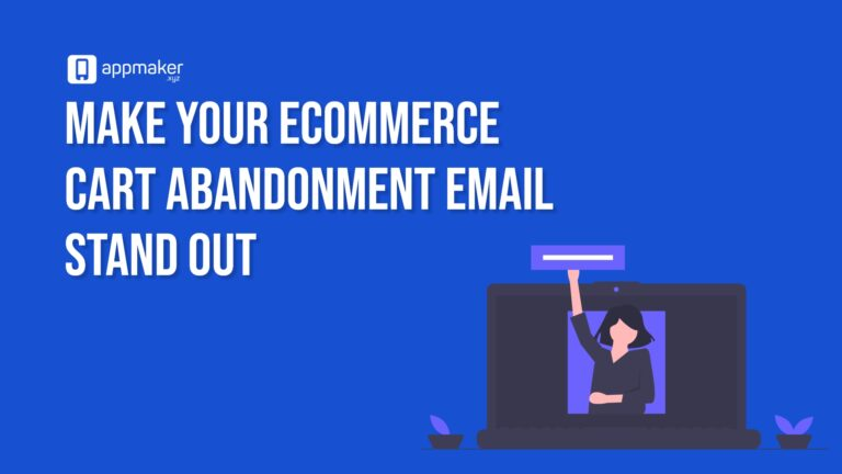ecommerce cart abandonment