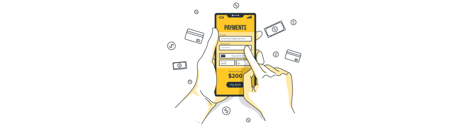Payment gateways for WooCommerce eCommerce stores