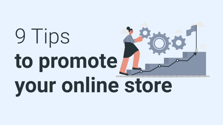 Tips to improve store growth