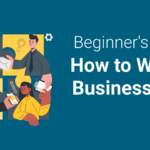 Guide for WooCommerce business