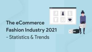 ecommerce fashion industry