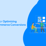 Checklist for Optimizing Mobile Commerce Conversions