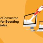 WooCommerce plugins for boosting sales