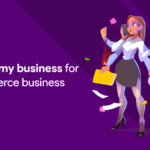 Google My Business for eCommerce