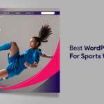 best-wordpress-themes-for-sports-websites