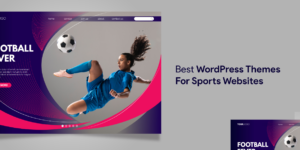 best-wordpress-themes-for-sports-websites