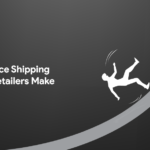 common eCommerce shipping mistakes