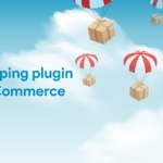 Shipping Plugins for WooCommerce