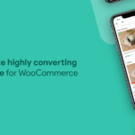 WooCommerce product pages