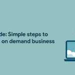 Starting a Print on Demand Business