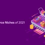 Ecommerce Niches 2021