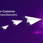 Direct to customer checklist for manufacturers