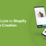 Shopify Guide