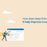 How does deep linking work?