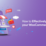 How to Effectively Manage your WooCommerce Store