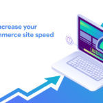 How to increase yourWooCommerce site speed