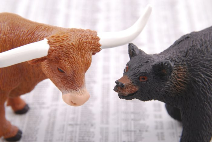 your stock options when the company goes public