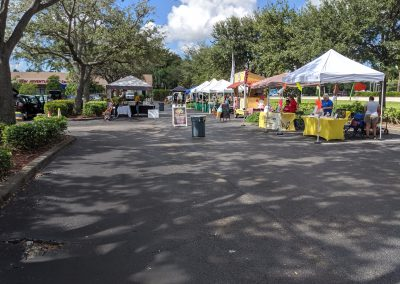 IMG_2019110Coconut Creek Farmers' Market2_124748