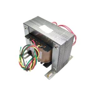 CCN - TRANSFORMADOR 220V/127V 750W