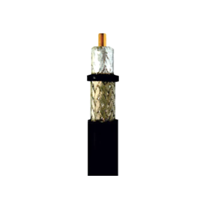 DATALINK - CABO COAXIAL LMR 400 MT